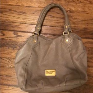 Great condition used marc Jacob bag